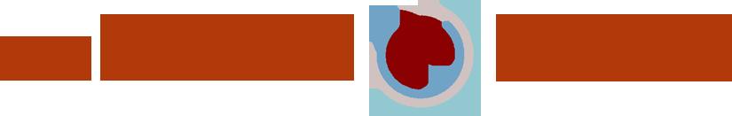 Convivial House logo